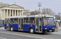 IHO - Közút - Centenáriumi buszünnep a Városligetben Commercial Vehicle, Budapest, Vehicles, Car, Vehicle, Tools