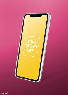 Major Tips For Boosting Your Website Design Mock Up, Iphone Insurance, Free Mobile Phone, Phone Mockup, Image Fun, Digital Tablet, Best Smartphone, Web Design, Graphic Design