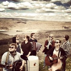 Of Monsters and Men    Google Image Result for http://assets.gearlive.com/music/blogimages/of-monsters-and-men.jpg