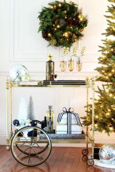 glam-holiday-bar-cart-blog-size