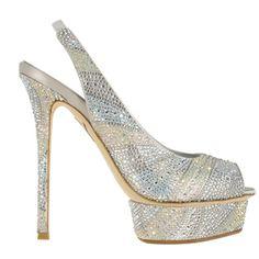 La collezione scarpe estate di Le Silla