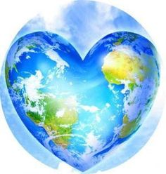 planet earth---in your heart---take care