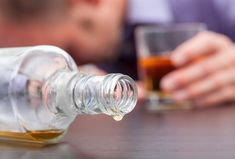 Suicide Risk Higher in Individuals with Insomnia, Alcohol Abuse Nicotine Addiction, Addiction Alcohol, Alcohol Rehab, Stop Drinking, Before Sleep, Alternative Medicine, Health Tips, Health Blogs, Drugs