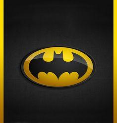 - Batman Printables - Ideas of Batman Printables - Batman: Free Printable Chocolate Wrapper. Batman Wallpaper Iphone, Mickey Mouse Wallpaper, Computer Wallpaper, Batman Birthday, Batman Party, Superhero Party, Boy Birthday, Birthday Parties, Batman Logo