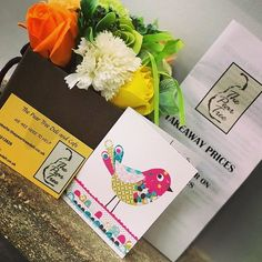Another fabulous prize for our raffle on the 16th June. Our 2nd prize is A beautiful hamper with voucher of 25 donated by @thepeartreedeli  #events #raffle #hairdressers #hairsalon #sherborne #anniversary #salon