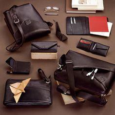 """FABRIANO  collezione """"origami"""""""