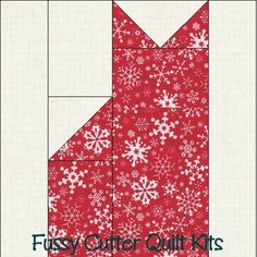 Simple Quilts Templates Quilt Kit : 1000+ images about FUSSYCUTTER.COM on Pinterest Easy quilts, Grab bags and Floral fabric
