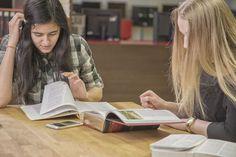 Educative Wifi | Educational Questions for Wifi Passwords  | Award-winning Digital Marketing | D&AD