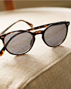 Category 2 Sunglasses