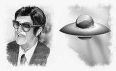 Chico Xavier e a Revelação do Contato com Extraterrestres
