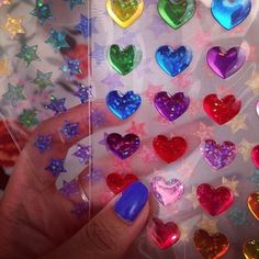 Imagem de blue, heart, and stickers - frogs - Deep Nostalgia Aesthetic Photo, Aesthetic Pictures, Kawaii, Retro, Mabel Pines, Rainbow Aesthetic, Pastel, Polly Pocket, Indie Kids
