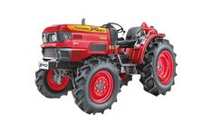 Get the details of John Deere Tractors ranging from HP, and tractor price, tractor specification, features in India. Buy new john deere tractor which might suit your farming need at affordable price on KhetiGaadi. Tractor Price, New Tractor, Agricultural Implements, Mahindra Tractor, Tractor Accessories, Power Take Off, Engine Types, Control Valves