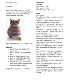 #ClippedOnIssuu from 22 free crochet patterns afghan patterns crochet hats and more