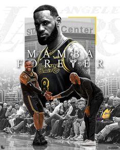 King Lebron James, Lebron James Lakers, King James, Lebron James Wallpapers, Nba Wallpapers, Irving Wallpapers, Kobe Bryant 24, Lakers Kobe Bryant, Nba Pictures