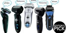 We look at these two different aspects of investing in Best Cheap Electric Shaver. We also look at the top Cheap Electric Shaver picks in affordable Straight Razor Shaving, Shaving Razor, Wet Shaving, Bumps On Legs, Best Shaving Soap, Best Shavers, Best Electric Shaver, Electric Razors, Best Safety Razor