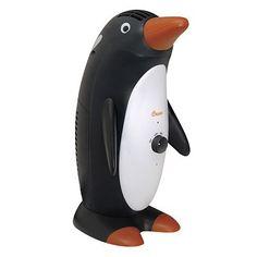 Crane Penguin Air Purifier