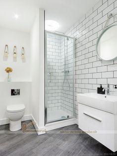 A Modern Meets Traditional Black and White Bathroom Makeover ... on white bathroom tile, white bathroom wainscoting, white bathroom tubs, white bathroom stone, white bathroom paneling, white bathroom glass, white bathroom furniture, white bathroom ceiling, white bathroom display case, white bathroom sinks, white bathroom bathroom, white bathroom countertops, white bathroom marble, white bathroom backsplash, white bathroom art, white bathroom ideas, white bathroom remodel, white bathroom painting, white bathroom walls, white bathroom fixtures,