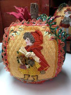 steph's stitching, Melissa Shirley needlepoint canvas