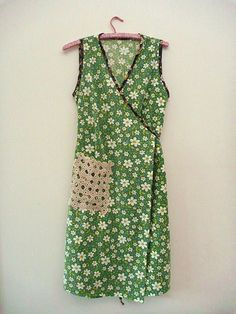 a dress for Kate by thetexturedleaf, via Flickr