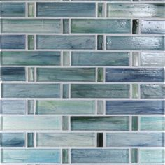 Travis Tile Sales, Inc. is Central Texas' oldest and foremost independent distributor of high quality ceramic tile, natural stone, glass tile and Wilsonart decorative Window Grill Design, Glass Mosaic Tiles, Natural Stones, Blinds, Person Search, Check, Blue, Home Decor, Braid