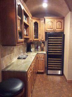 love the wine storage. Kingwood Remodeling MHR Modern Home Renovation in Kingwood, Texas 77339