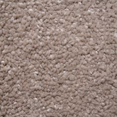 Sensation Original 60oz Carpet by Cormar | Buy Flecked Sensation Carpet Online | OnlineCarpets.co.uk
