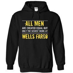 HOT-Sexiest Work at M-Wells Fargo - #workout shirt #tshirt summer. ORDER HERE => https://www.sunfrog.com/LifeStyle/HOT-Sexiest-Work-at-M-Wells-Fargo-9669-Black-7433881-Hoodie.html?68278