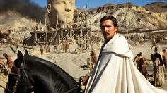 exodus wallpaper movies