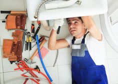 Plumber Anthem AZ specializes in all aspects of maintenance plumbing and drainage repairs. Get best results with our professional plumbers today! #PlumberAnthem #AnthemPlumber #PlumberAnthemAZ #PlumbingAnthem #AnthemPlumbing #PlumbingAnthemAZ