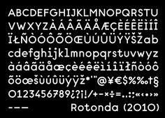 Helios Capdevila Studio — Rotonda