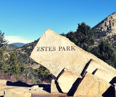 Estes Park, the eastern entrance to Rocky Mountain National Park, is only 36 miles from Boulder. If you are planning a trip to Colorado make sure that Estes Park is on your list! Let me share som…