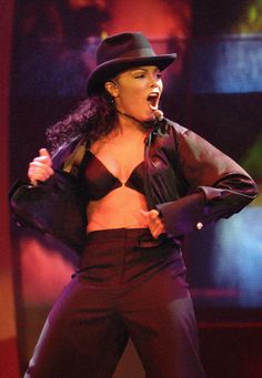 Jo Jackson, Jackson Family, Michael Jackson, Janet Jackson Unbreakable, Gary Indiana, Rick James, Queen Latifah, The Jacksons, Jessica Biel