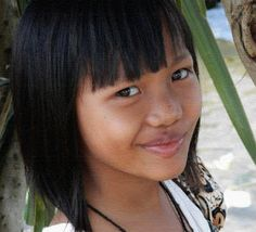 Friends of Sumatra: Ranau People Group Profile