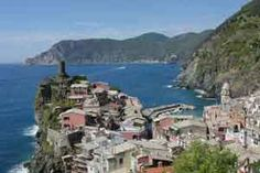 Tips for traveling in Italy!