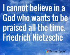 Enjoy the best Friedrich Nietzsche Quotes Page 3 at BrainyQuote. Quotations by Friedrich Nietzsche, German Philosopher, Born October Share with your friends. Quotations, Qoutes, Nietzsche Quotes, Western Philosophy, Word 3, Philosophy Quotes, Friedrich Nietzsche, Charles Bukowski, Atheism