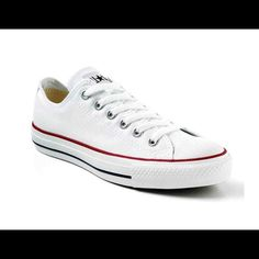 CONVERSE CHUCK TAYLOR ALL STAR OX MOUSE  2ac1f8dc7