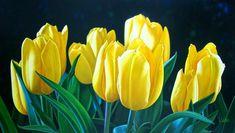 flores-amarillas-oleo.jpg (1024×579)