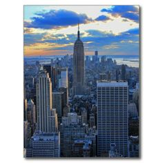 >>>Coupon Code          Late afternoon NYC Skyline as sunset approaches Postcards           Late afternoon NYC Skyline as sunset approaches Postcards We have the best promotion for you and if you are interested in the related item or need more information reviews from the x customer who are ow...Cleck See More >>> http://www.zazzle.com/late_afternoon_nyc_skyline_as_sunset_approaches_postcard-239061381453294076?rf=238627982471231924&zbar=1&tc=terrest