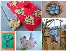 Image from http://www.notimeforflashcards.com/wp-content/uploads/2012/04/bird-crafts-for-kids.jpg.