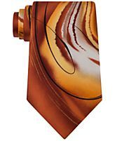 Jerry Garcia Two Guards Tie
