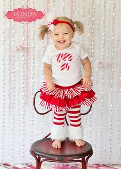 christmas dress for toddlers girls | girls boutique grinch ...