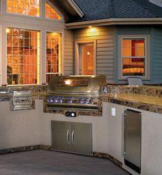 36outdoor-kitchen.jpg