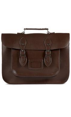 Perfect Satchel for men. Mens Satchel, Brown Satchel, Satchel Bag, Leather  Satchel 86319c3380