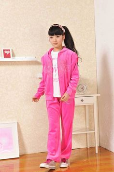 Aliexpress.com : Buy Fashion Designer Hot Winter Clothing for Girls Leisure Wear,3pcs, Free Shipping K0242 from Reliable Girls Winter Clothing suppliers on SICIBAY - Kids' Clothing:Selling for Donating