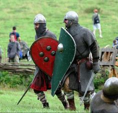 Image result for byzantine soldiers