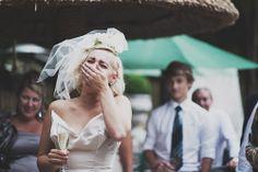 Opulent Vivienne Westwood Inspired Wedding: Sashy & Dashy
