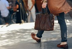 #streetstyle #bag #mensfashion