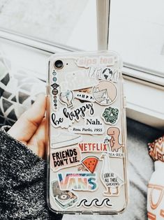 diy phone case 855613629195122510 - Source by Tumblr Phone Case, Girl Phone Cases, Cute Phone Cases, Diy Phone Case, Iphone Phone Cases, Iphone Se, Iphone Cover, Aesthetic Phone Case, Accessoires Iphone