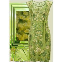 best phase eight laurel hook up dresses