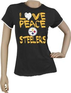 106 Best Steelers Images In 2011 Pittsburgh Sports